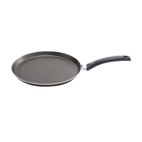 Pánev na palačinky Chef-Line, 24 cm