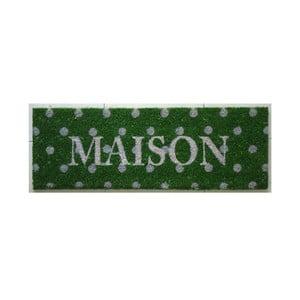 Rohožka Maison, 70x24 cm