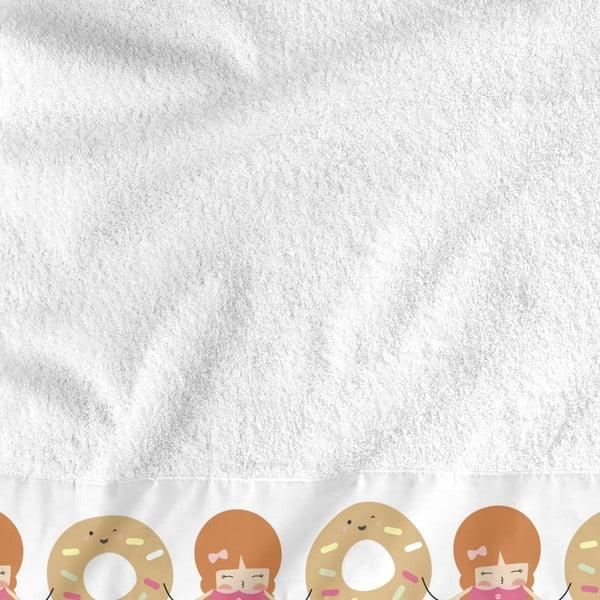 Sada 2 ručníků Happynois Candies