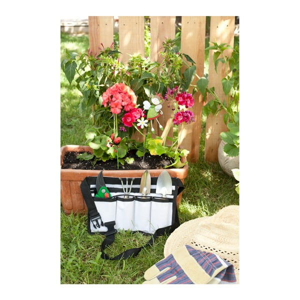 Zahradnický set JOCCA Garden Tool Belt