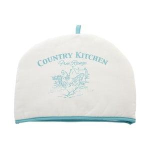 Povlak na konvičku z bavlny Premier Housewares Country