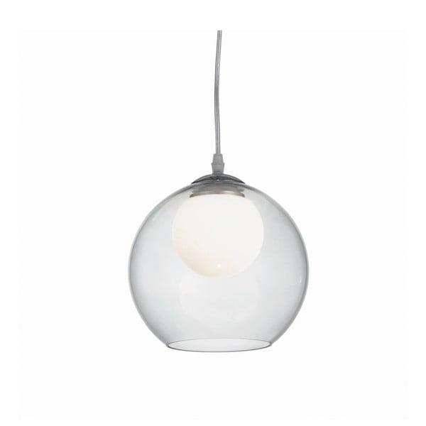 Závěsné svítidlo Evergreen Lights Clear