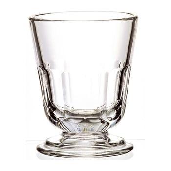 Pahar La Rochère Périgord, 230 ml de la La Rochére