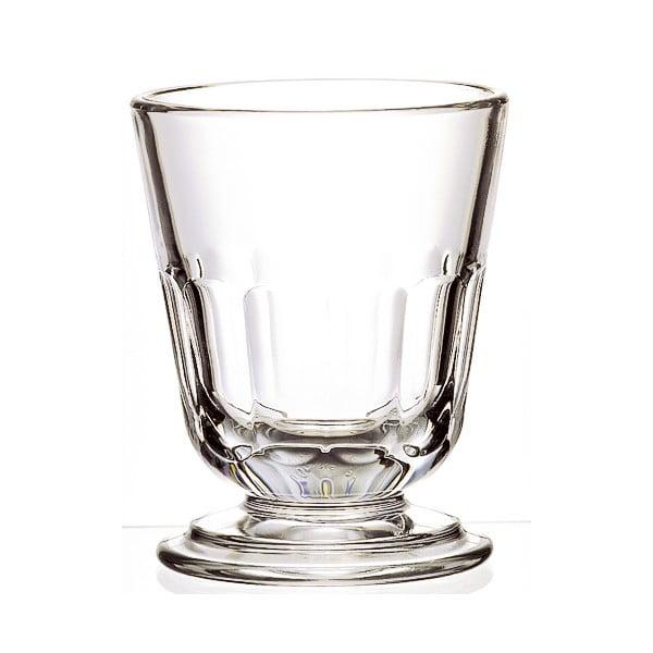 Pahar La Rochère Périgord, 230 ml