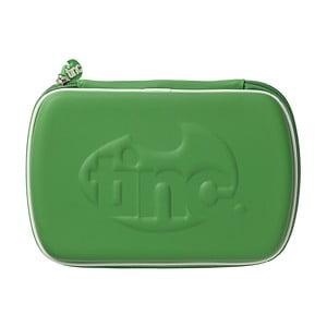 Zelený penál TINC Original