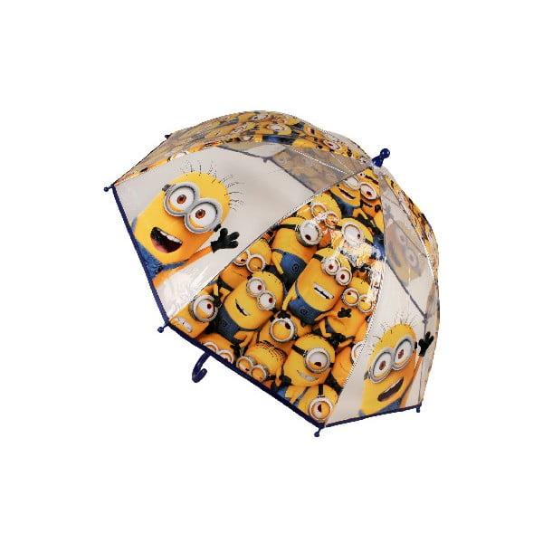 Dětský deštník Ambiance Cerda Minions