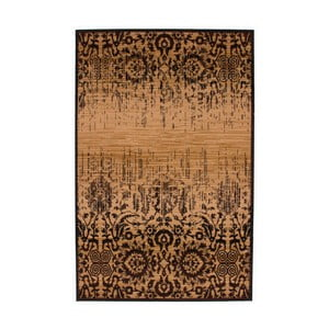 Koberec Funky 1655 Beige, 80x150 cm