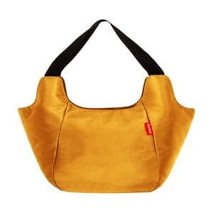 Bronzová taška Reisenthel Shopper