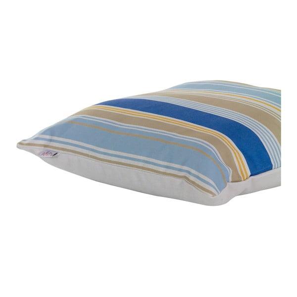 Povlak na polštář Apolena Skyline Stripes