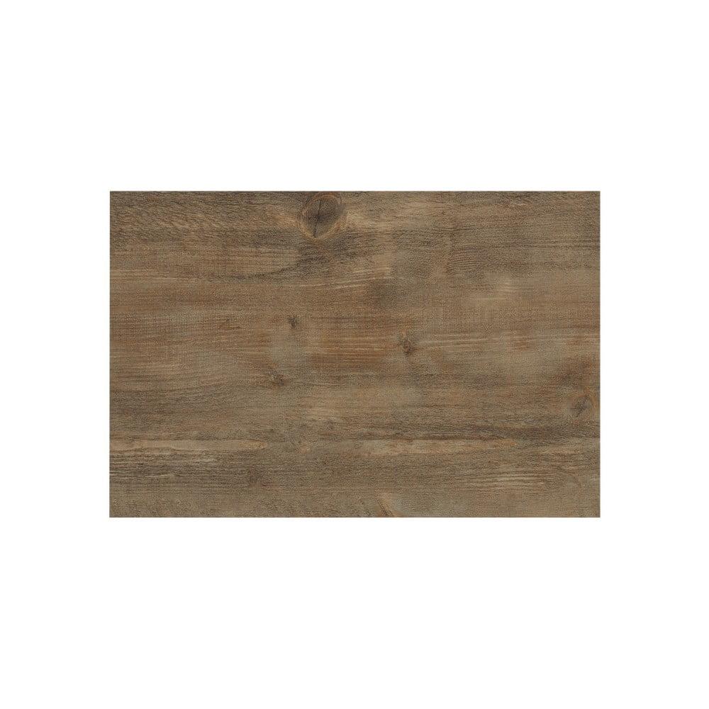 Plastové prostírání Tiseco Home Studio Wood, 30 x 45 cm