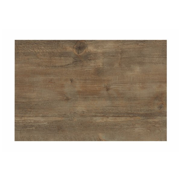 Plastové prestieranie Tiseco Home Studio Wood, 30 x 45 cm