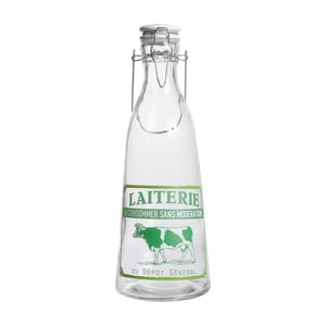 Sticlă Comptoir de Famille Laiterie, 1l