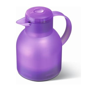 Termo konvice Samba Lavender, 1 l