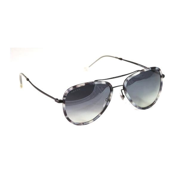 Pánské sluneční brýle Gucci 2245/N/S H7W