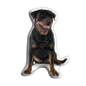 Pernă Adorable Cushions Rottweiler