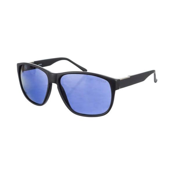Dámské sluneční brýle Guess 826 Matt Black
