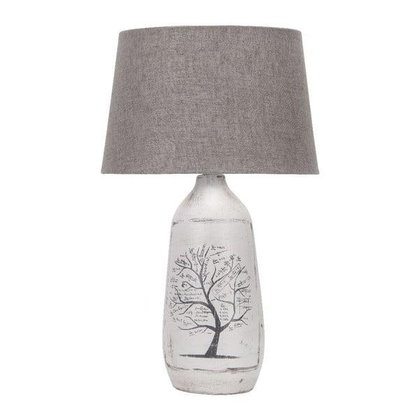 Stolní lampa Walia I