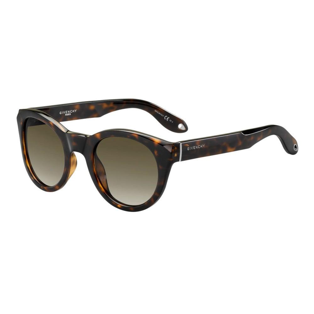 Sluneční brýle GIVENCHY 7003/S LSD HA