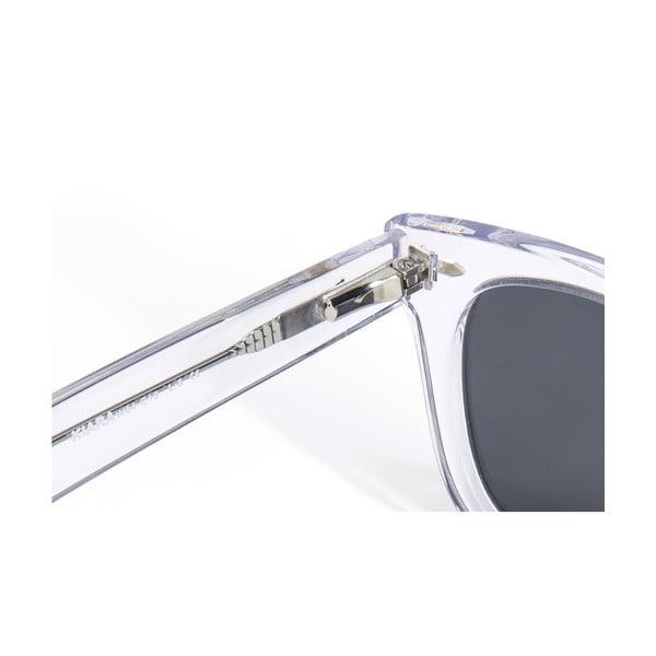 Sluneční brýle Wolfnoir Kiara Seetrhough Grey