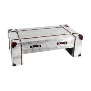 Konferenční stolek Aviator
