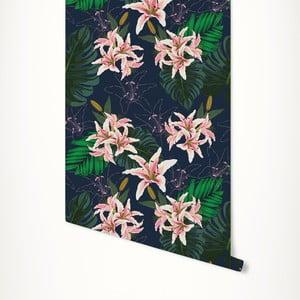 Samolepicí tapeta LineArtistica Zelda, 60 x 300 cm