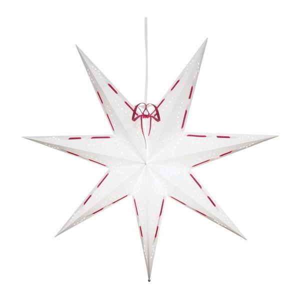 Svítící hvězda Vira, 60 cm
