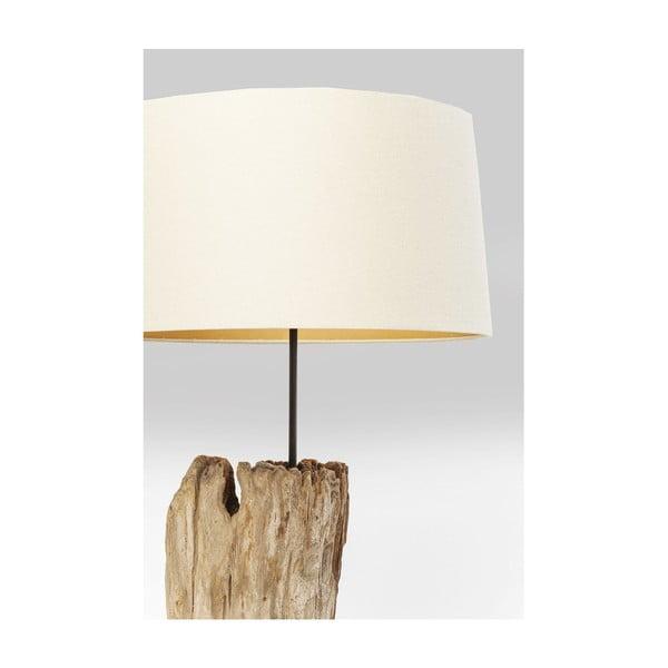 Stojací lampa Kare Design Nature, výška 160cm