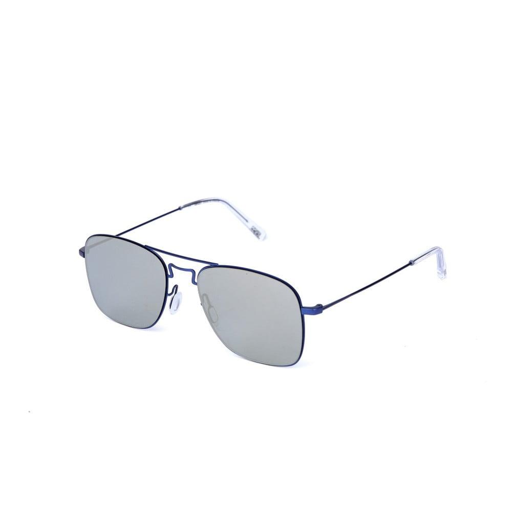 Pánské sluneční brýle Kenzo Seroya
