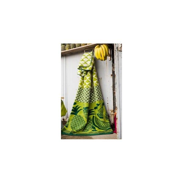 Deka Ibena, 150x200 cm, motiv ovoce