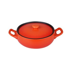 Rendlík Casserole Orange, 2,5 l