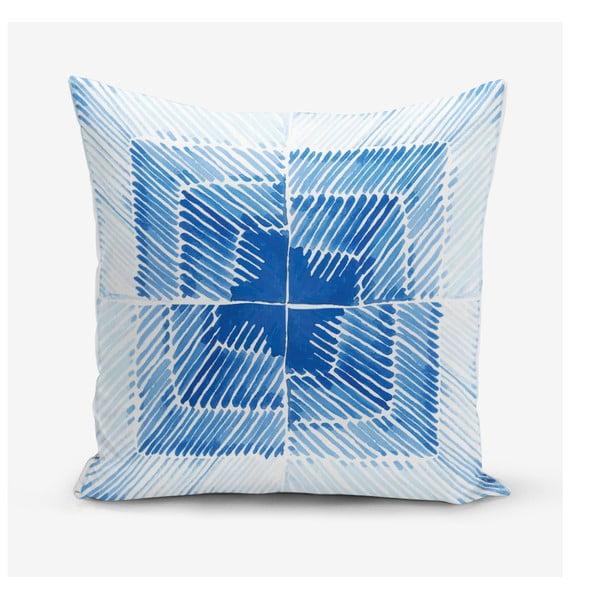 Față de pernă Minimalist Cushion Covers Kareli, 45 x 45 cm