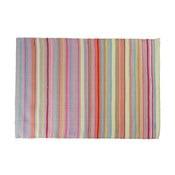 Koberec Essential, 60x85 cm