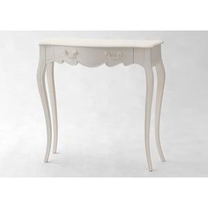 Konzolový stolek Amadeus Apolline