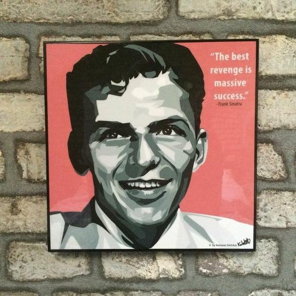 Obraz Frank Sinatra