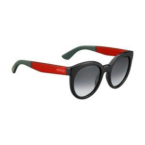 Dámské sluneční brýle Gucci 3810/S VM8