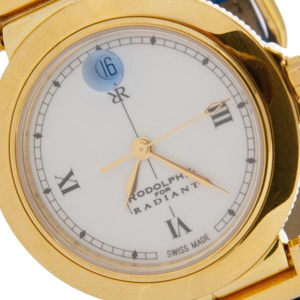 Dámské hodinky Radiant Try