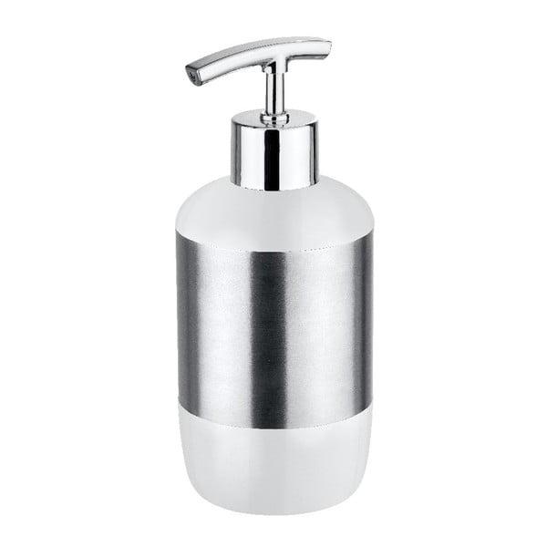Dávkovač na mýdlo Wenko Loft