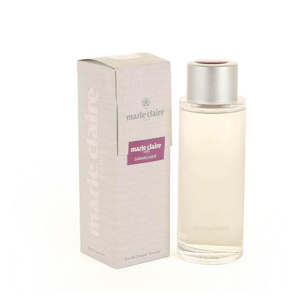 Parfém z edice Marie Claire Eau De, 200 ml