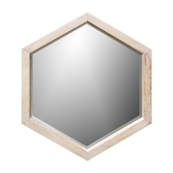 Velké stolní zrcadlo De Eekhoorn Feline