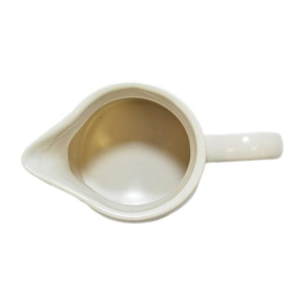 Mléčenka Krauff Hortensie, 250 ml