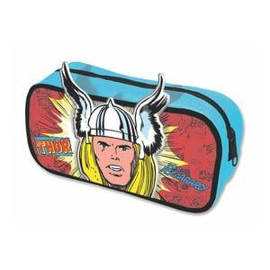 Penál Pyramid International Marvel: Thor