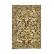 Koberec Arts & Crafts, 180x120 cm