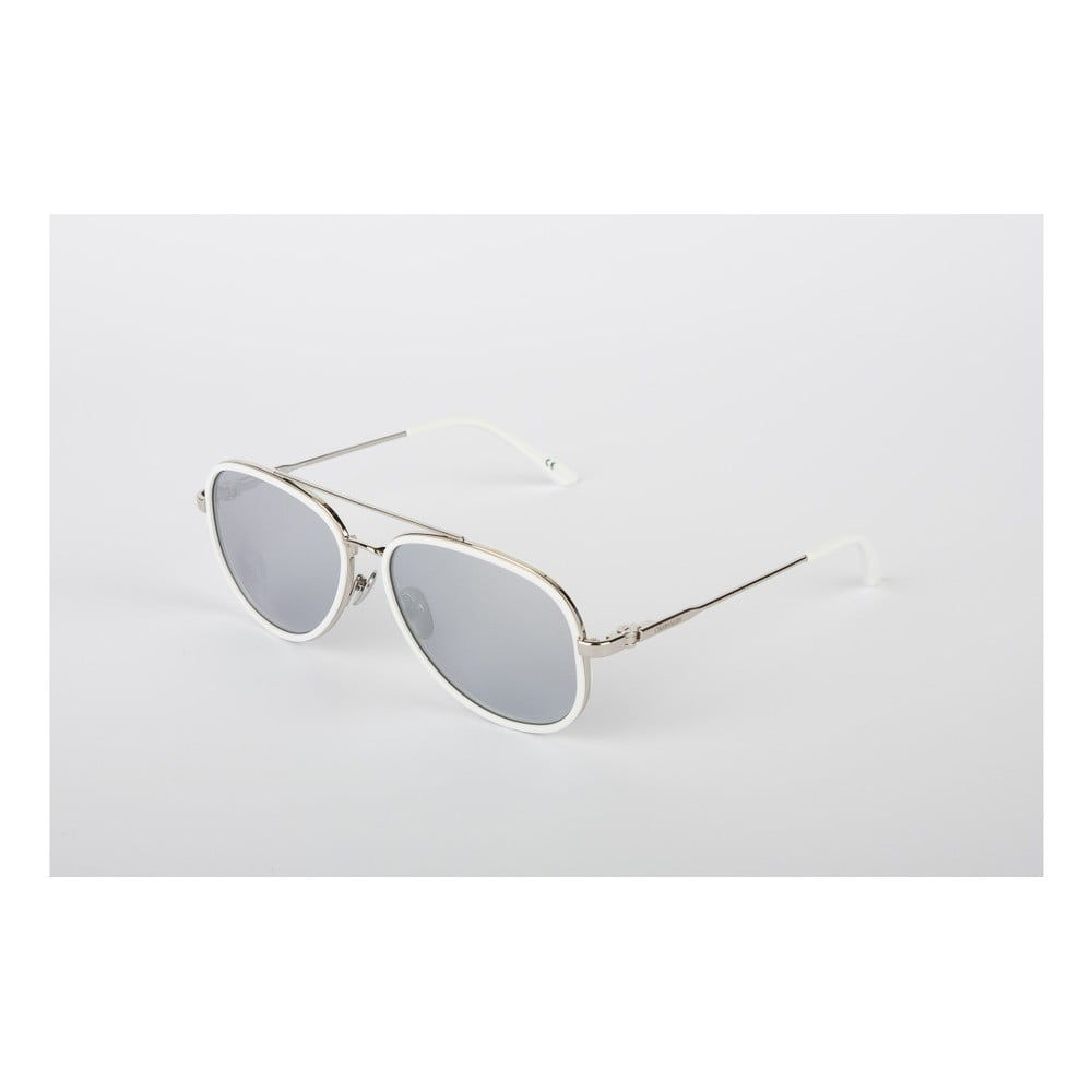 Dámské sluneční brýle Calvin Klein Tarra