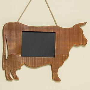 Tabule Rolan Cow, 30 cm