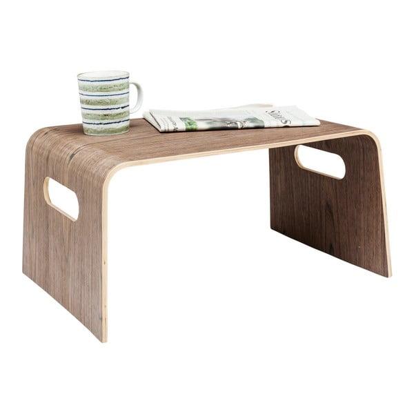Konferenční stolek Kare Design Shape