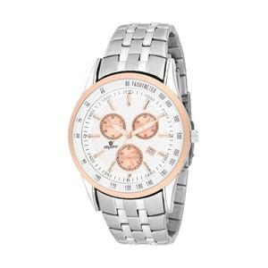 Pánské hodinky Vegans FVG225302G
