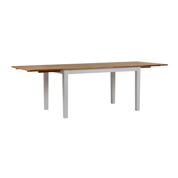 Deska k prodloužení jídelního stolu Folke Finnus