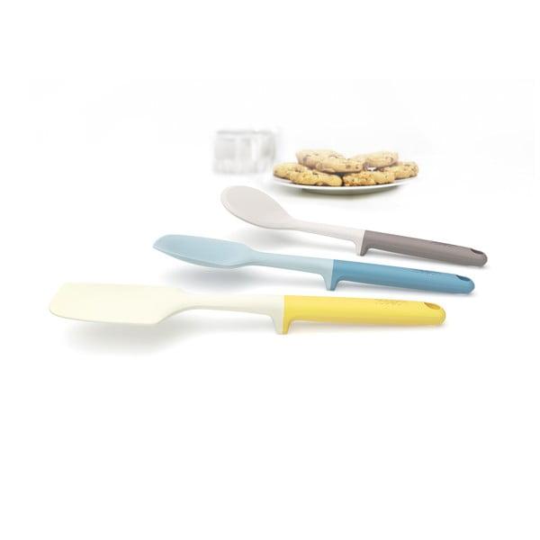 Sada 3 kuchyňských nástrojů Joseph Joseph Elevate Baking Set