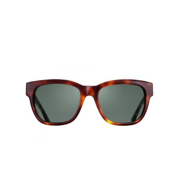 Sluneční brýle Havana Clyde