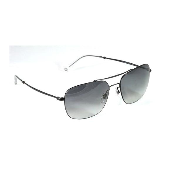Pánské sluneční brýle Gucci 2262/S PDE